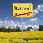 Syrtaki Restaurant wechselt zu grünem Strom – Unser Engagement für erneuerbare Energien.